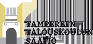 Tampereen Talouskoulun Säätiö